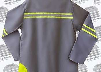 Epi de uniforme