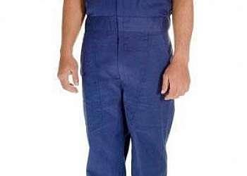 Fabrica de uniformes