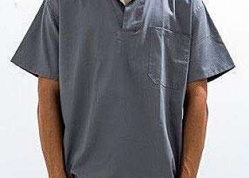 Vendas de uniformes profissionais